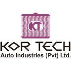 Kor Tech Auto Industries (Pvt.) Ltd